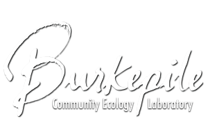 Burkepile Community Ecology Laboratory | UC Santa Barbara