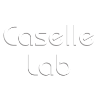 Jenn Caselle Lab | UC Santa Barbara