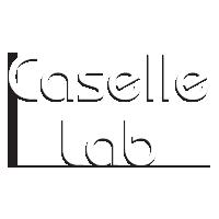 Jenn Caselle Lab | UC Santa Barbara