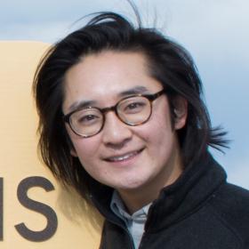 Aaron Yim