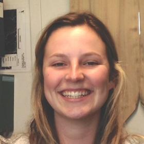 Emma Maul