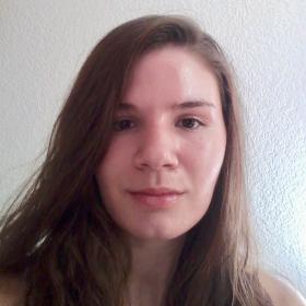 Erica Hennings
