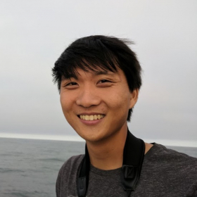 Jasen Liu