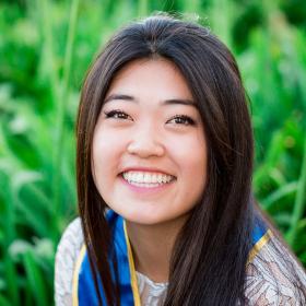Kayla Kigawa