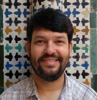 Eugenio Larios