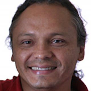 Dr. Horacio Paz