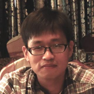 Dr. Hui Guo