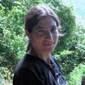Professor Susan Mazer, PI