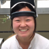 Lisa Kim, Field Technician and Research Assistant
