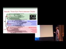 Image of Oakley presentation